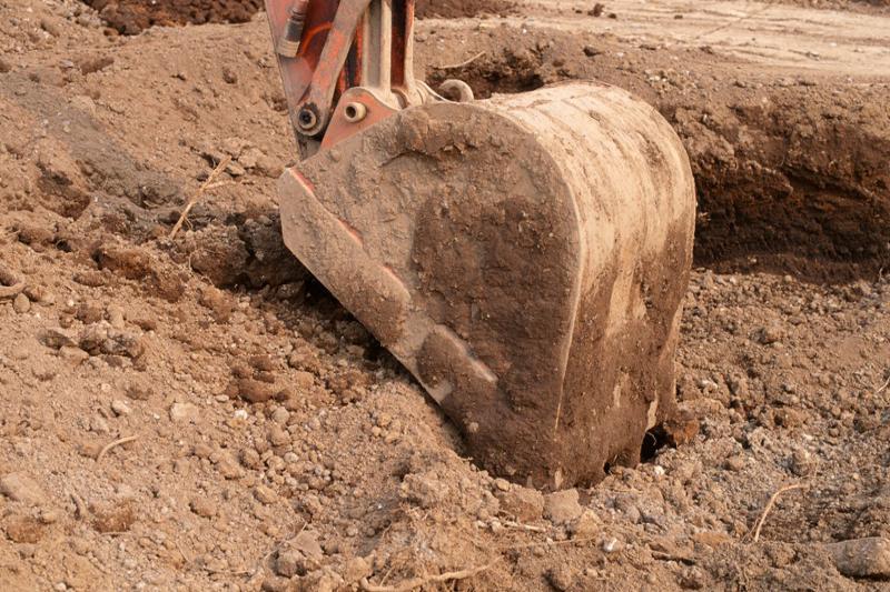 Стали известны подробности гибели рабочего в Смоленске