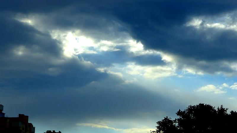 Какая погода ждет смолян 1 августа
