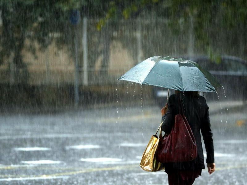 Какая погода ждет смолян 4 июля