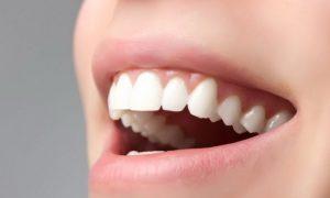 Протезирование зубов. Будущее робототехники в стоматологии