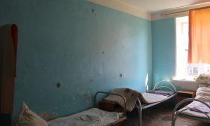 «Нет электричества, не хватает врачей». Активисты ОНФ проверили смоленские больницы