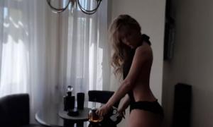 Смолянка Маша Малиновская нашла волшебное средство для похудения
