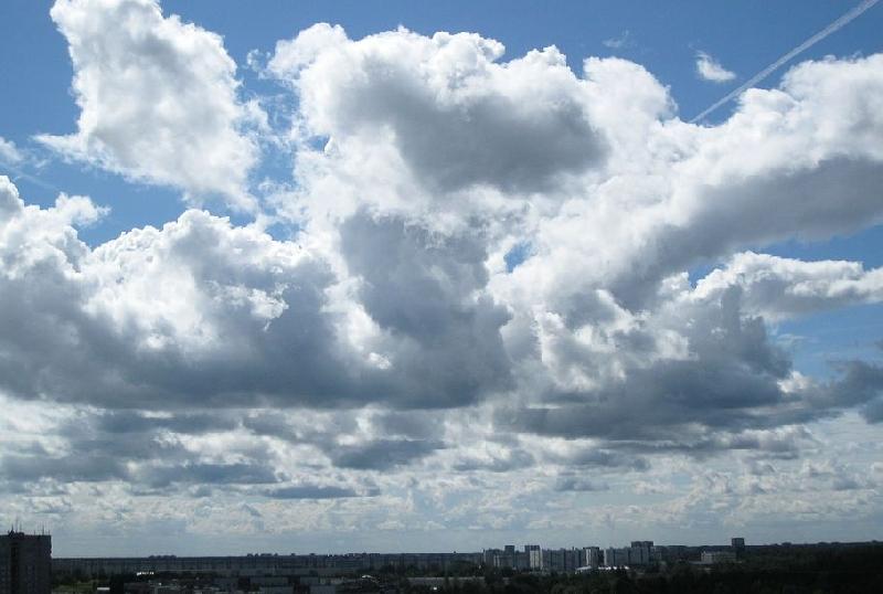 Как изменится погода в Смоленской области 28 августа