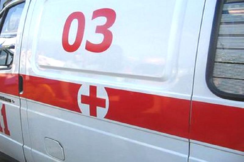 В Смоленском районе возбудили уголовное дело по факту ДТП, в котором пострадала 17-летняя москвичка