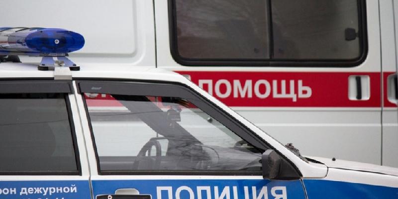 В райцентре Смоленской области под колеса «Лады» попала девочка