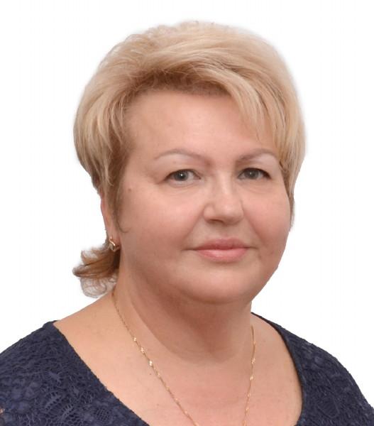 Назначен новый начальник департамента по здравоохранению Смоленской области