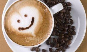 Ученые назвали неожиданную опасность от употребления кофе