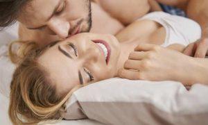 Что нужно знать о мужской контрацепции