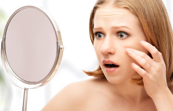 10 продуктов с коллагеном, замедляющих старение кожи