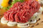 Грамотное питание позволит избежать рассеянного склероза