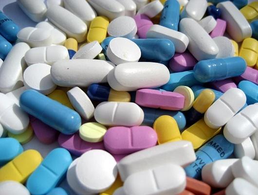 Эксперты ВОЗ рассказали о бесполезности антибиотиков