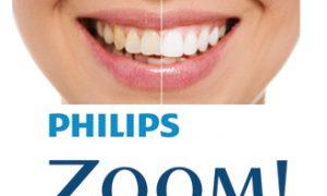 Безлимитный микрочип для Philips Zoom