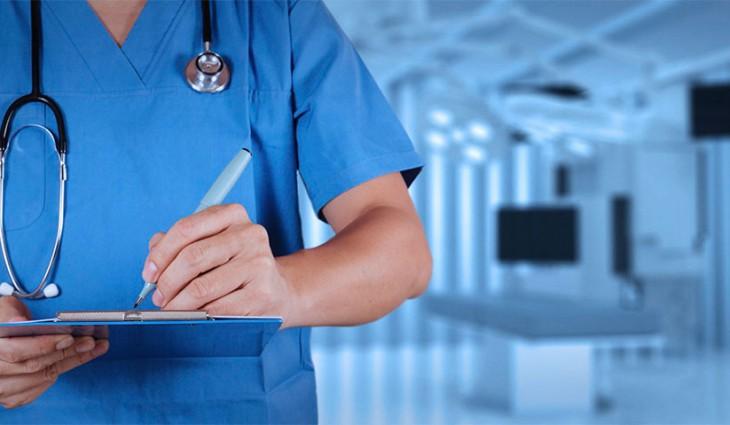 Лечение токсикомании в солидных клиниках