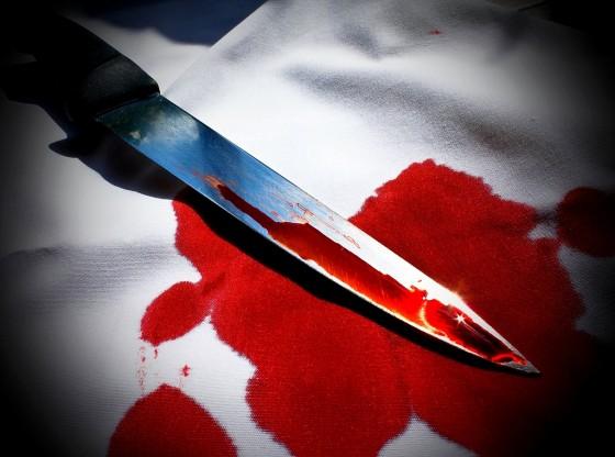 В Смоленской области застолье обернулось кровавой расправой