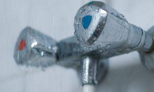 У кого из смолян отключат холодную воду 13 сентября