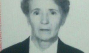 В Смоленске пропала 80-летняя женщина