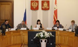 На летний отдых детей в Смоленской области потратили свыше 300 млн. рублей