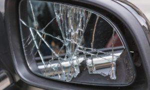 Смолянин получил ножевое ранение в споре из-за зеркала