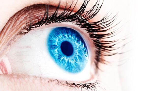 Хирургия катаракты глаз