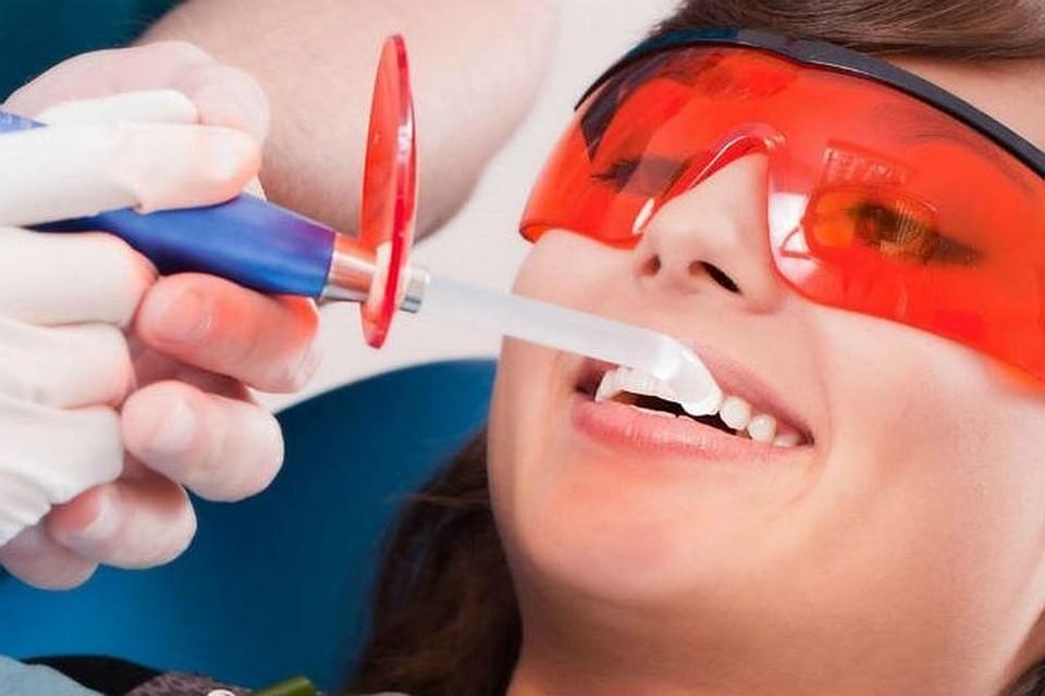 Как выбрать хорошего стоматолога и безопасную клинику