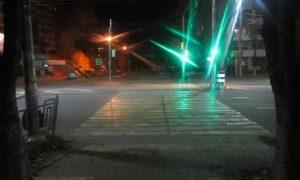 «Шла на «красный». Стали известны подробности ДТП со сбитой женщиной в Смоленске