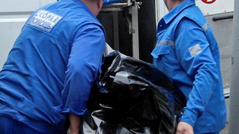 «Дети первыми начали терять сознание». Житель Смоленской области погиб, отравившись угарным газом