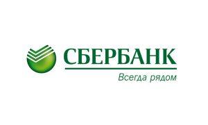 Среднерусский банк развивает бережливое производство в медицине