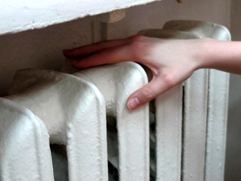 У кого из смолян отключат отопление и горячую воду 10 октября