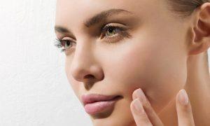 Косметологические процедуры и услуги от профессионалов клиники Медиал