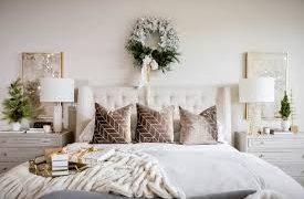 Как подобрать кровать в зависимости от стиля вашей комнаты