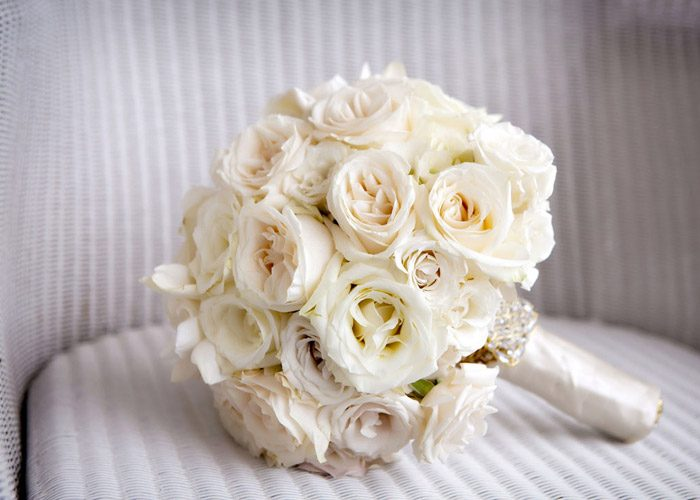 Букеты из 30 роз и более — традиции дарения