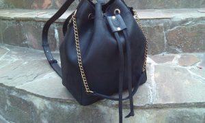 Сумка или рюкзак? Чему отдать предпочтение?