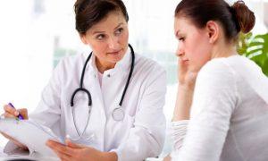 Посещение гинеколога, как подготовиться к данному процессу