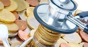 Сколько в среднем зарабатывают смоленские врачи