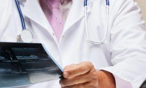 «Больничный голод». В Смоленске построят новые лечебные учреждения
