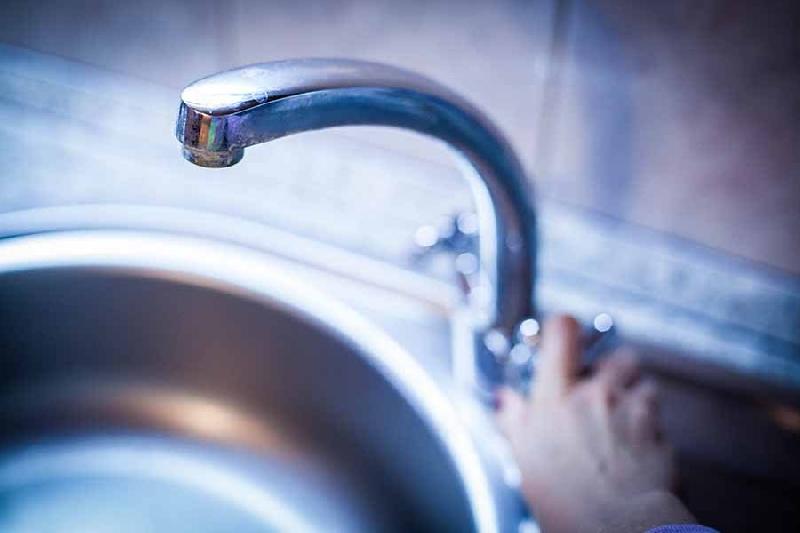 У кого из смолян отключат горячую воду и отопление 17 ноября