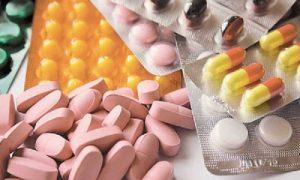 Власти разъяснили ситуацию с покупкой лекарств для смоленских онкобольных