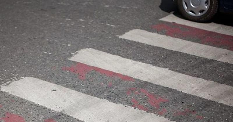 В Смоленске ищут свидетелей ДТП, в котором пострадала женщина