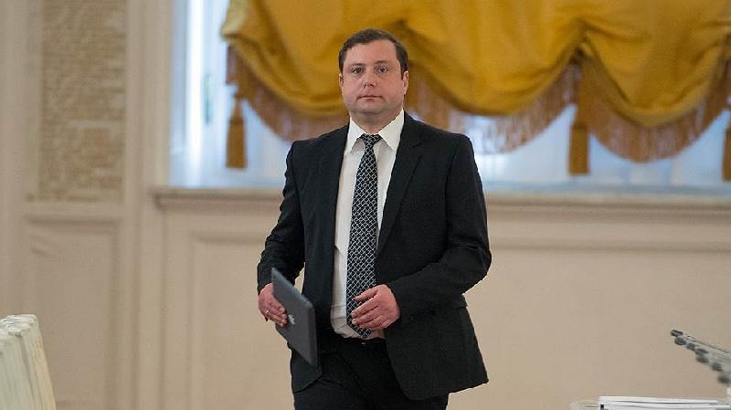 Алексей Островский обсудит с вице-премьером вопросы строительства в Смоленске нового областного онкодиспансера