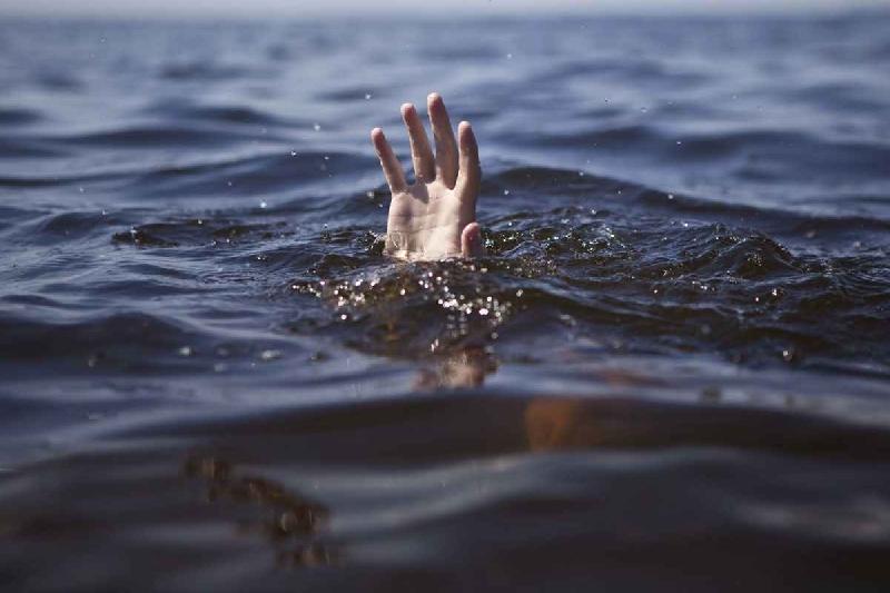В Смоленской области нашли тело утопленника