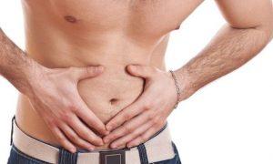 Факторы риска возникновения болезней вен у мужчин