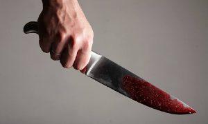 18-летнему смолянину грозит 15 лет колонии за убийство