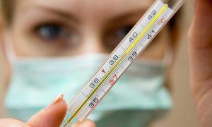 В Роспотребнадзоре рассказали об уровне заболеваемости гриппом и ОРВИ в Смоленской области