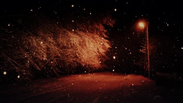 Как изменится погода в Смоленской области 27 декабря