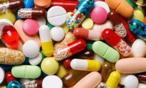 Покупка лекарств в «АПТЕКАЛАЙМ»