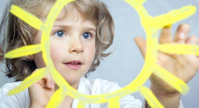Психолог в детской клинике «СМ-Доктор»
