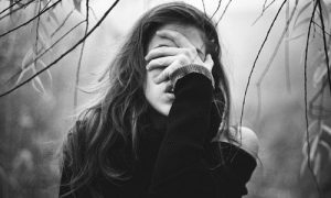 «Суицида не было». В управлении СК по Смоленской области опровергли сообщение из соцсетей