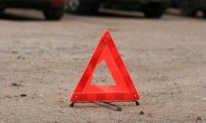 Начальник смоленской полиции назвал причины роста смертности в ДТП на дорогах региона