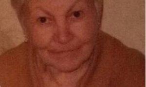 В Смоленске пропала 78-летняя женщина