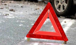 «Погибла женщина, ребенок пострадал». Стали известны подробности смертельного ДТП в Смоленской области